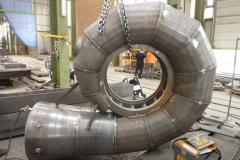 Prívodné-potrubie-do-vodnej-elektrarne